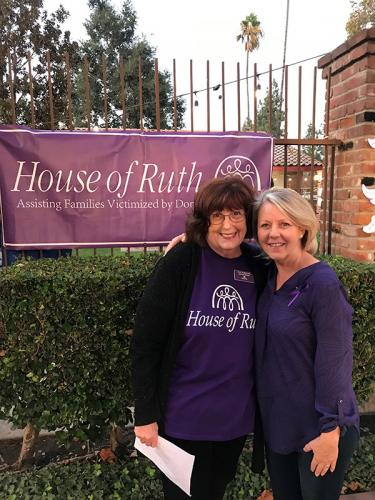 with-sue-aebischer-from-house-of-ruth